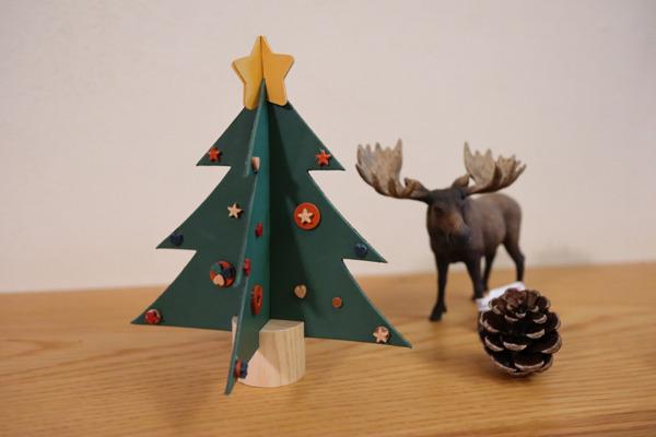 クリスマスツリー2019.1.jpg