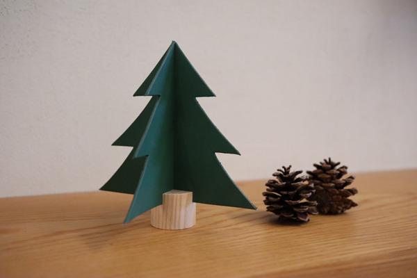 クリスマスツリー2019.2.jpg