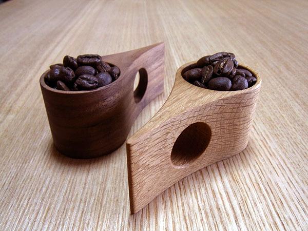 コーヒーメジャースプーン2.jpg