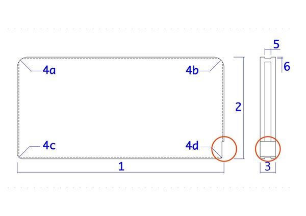 ファスナー型寸法指定.jpg