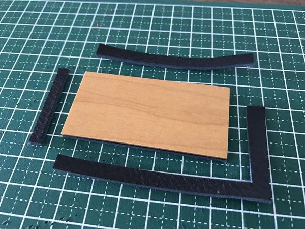 型紙4.jpg