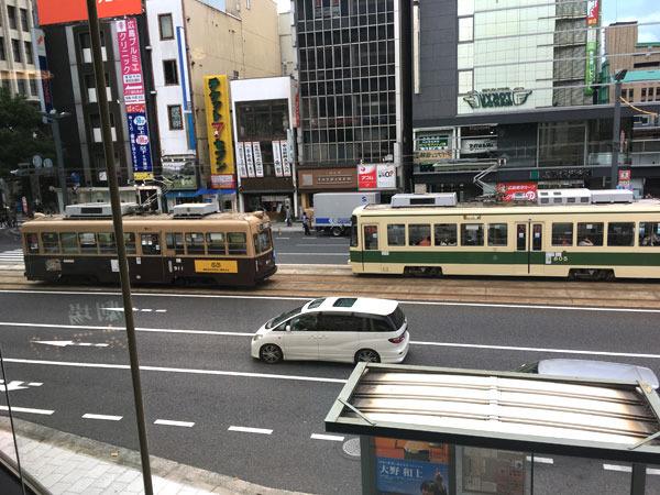 広島1.jpg