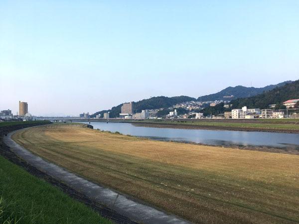 広島10.jpg
