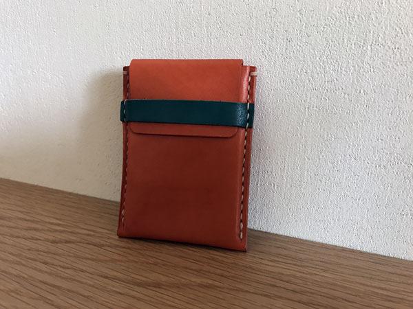木型カードケース1.jpg