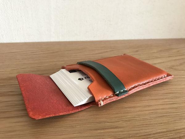 木型カードケース2.jpg