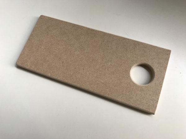 木型カードケース3.jpg