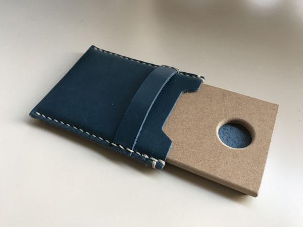 木型カードケース4.jpg
