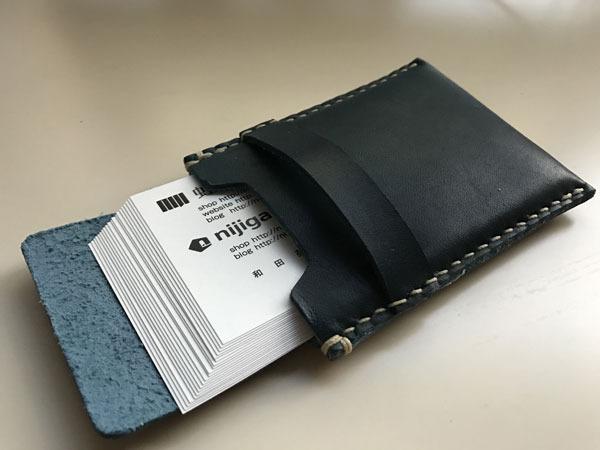 木型カードケース6.jpg