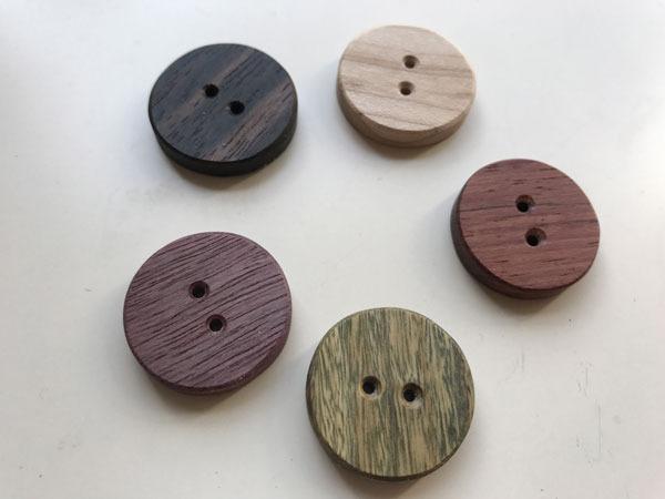 木手帳カバー2.jpg